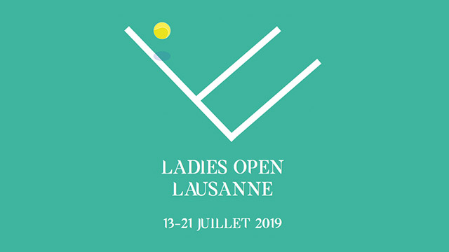 files/images/LadiesOpenLausanne2019_640x360.jpg
