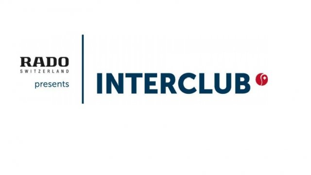 Interclubs 2020 - image n°1
