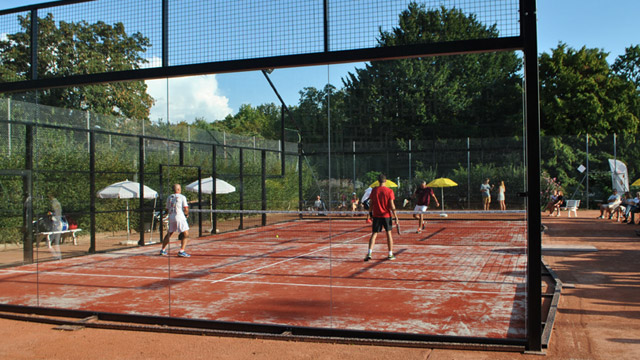 files/images/ambiance_paddletennis_640x360.jpg